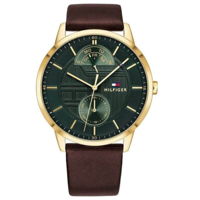 Tommy Hilfiger Hunter 1791607