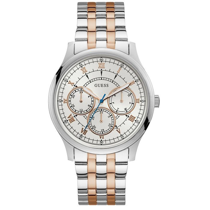 guess w1180g1 multifunction