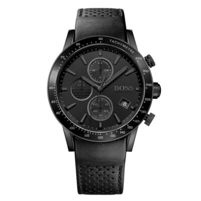 hugo boss rafale 1513456