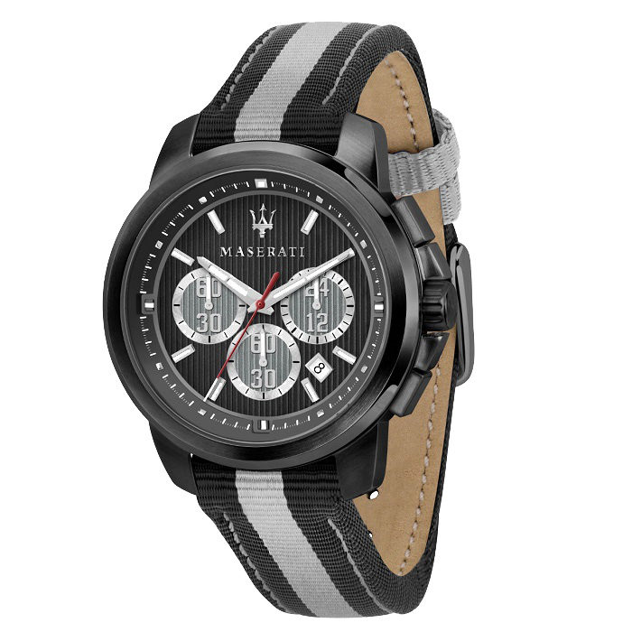 Maserati Royale Chronograph R8871637002
