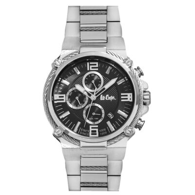 Lee Cooper Dual Time LC06582.350