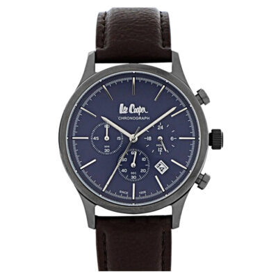 Lee Cooper Chronograph LC06800.092