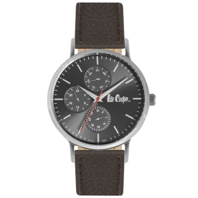 Lee Cooper Multifunction LC06834.062