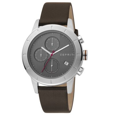 Esprit Big Chrono ES1G108L0015
