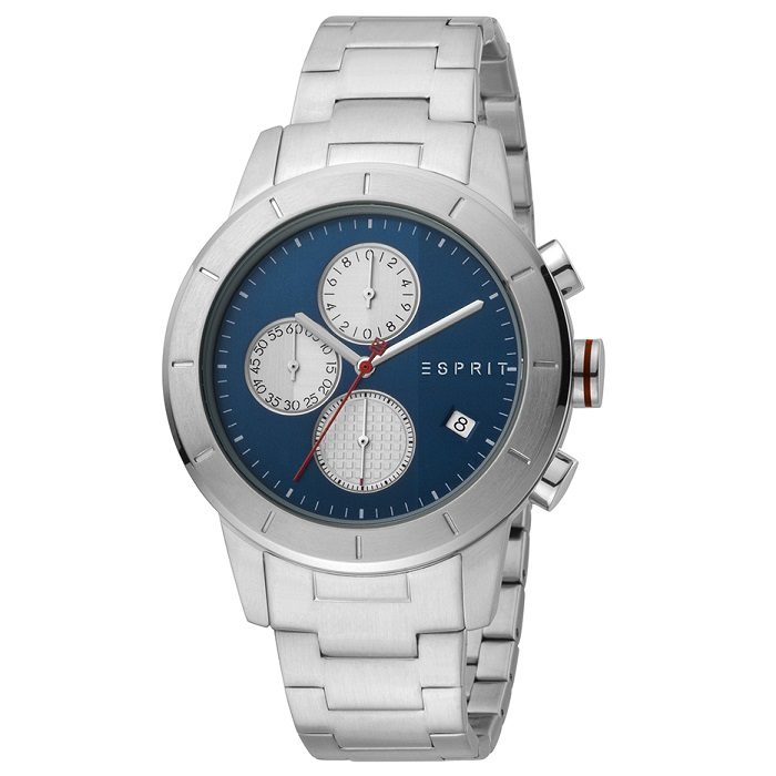 Esprit Big Chrono ES1G108M0065