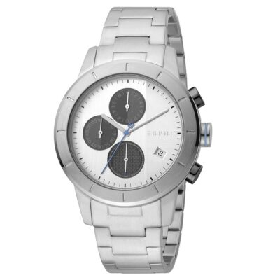 Esprit Big Chrono ES1G108M0075