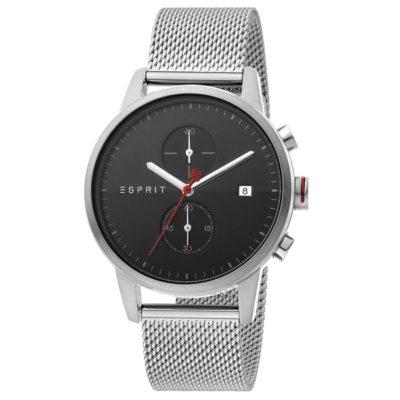Esprit Linear ES1G110M0065