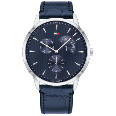 Tommy Hilfiger Brad Multifunction 1710387