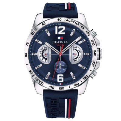 Tommy Hilfiger Decker Multifunction 1791476