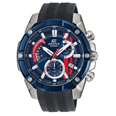 Casio Edifice Toro Rosso Limited Edition EFR-559TRP-2AER