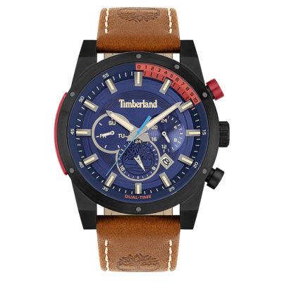 Timberland Sherbrook TBL15951JSB03