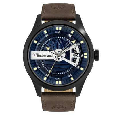 Timberland Northbridge TBL15930JSB03