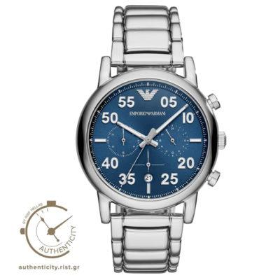 Emporio Armani Chronograph AR11132