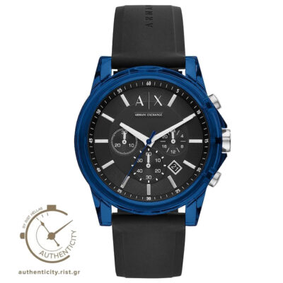 Armani Exchange Chronograph AX1339