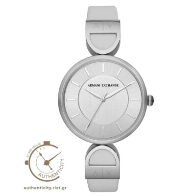 Armani Exchange Brook AX5325