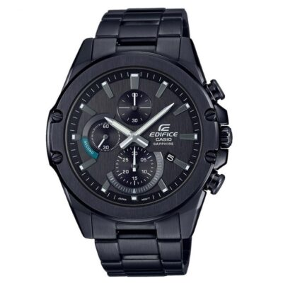 Casio Edifice EFR-S567DC-1AVUEF