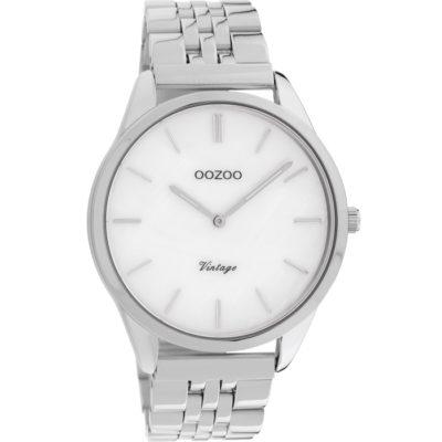oozoo vintage c9980
