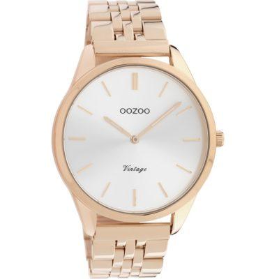 oozoo vintage c9988
