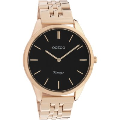 oozoo vintage c9989