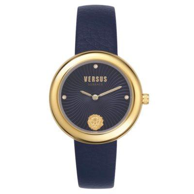 Versus Versace Lea VSPEN0219