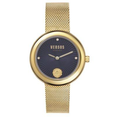 Versus Versace Lea VSPEN0519