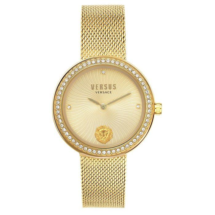 Versus Versace Lea VSPEN0819
