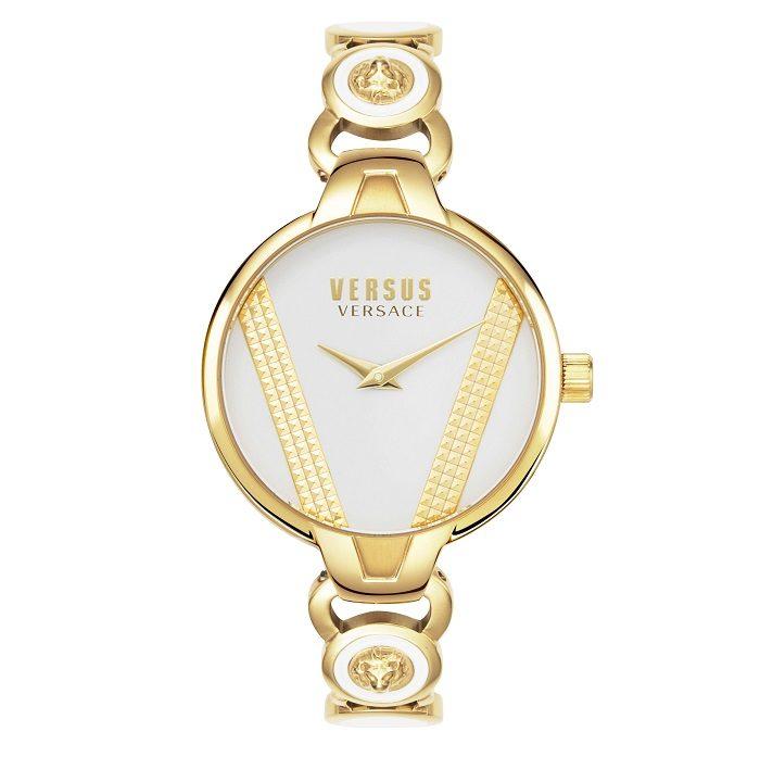 Versus Versace Germain VSPER0219