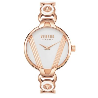 Versus Versace Germain VSPER0419