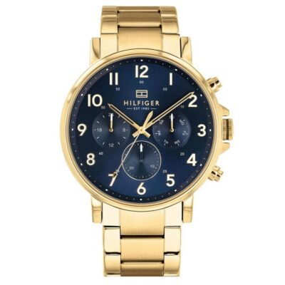 Tommy Hilfiger Daniel Multifunction 1710384