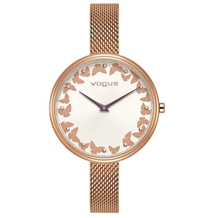 Vogue Pappillons II 812452N