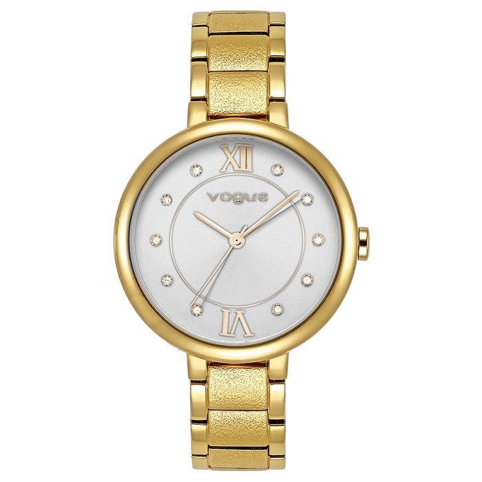 Vogue Perfume 812942N