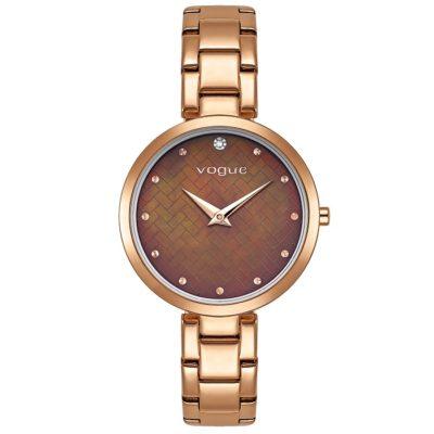 Vogue Casablanca 813552