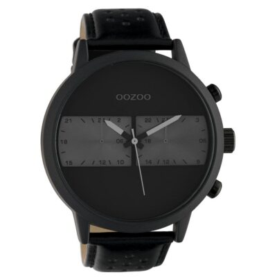 Oozoo Fashion C10304