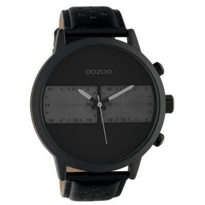 Oozoo Fashion C10304