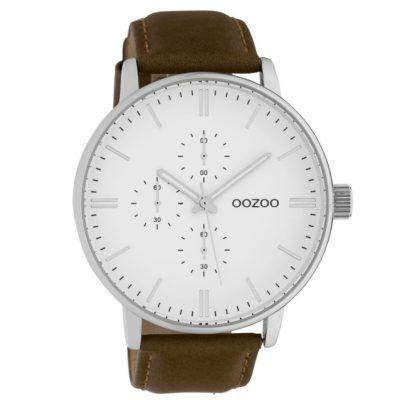 Oozoo Fashion C10311