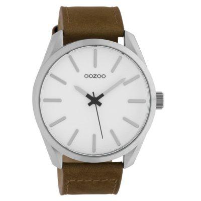 Oozoo Fashion C10320