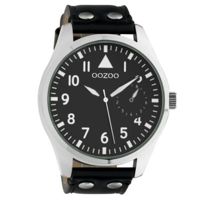 Oozoo Fashion C10328