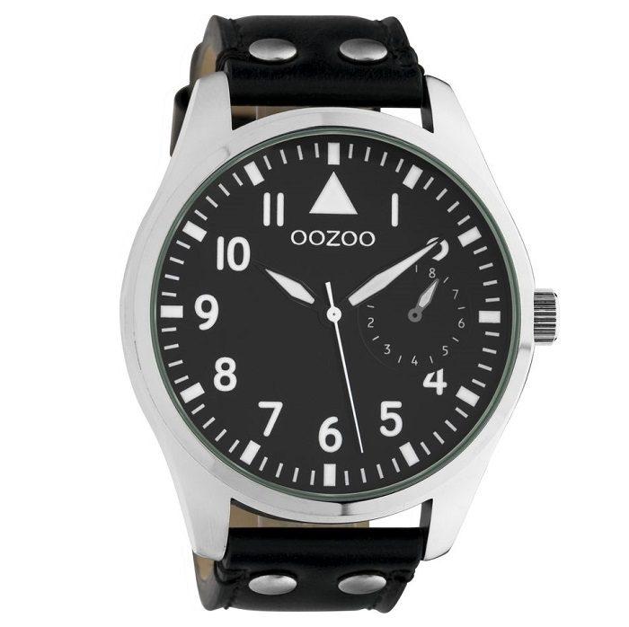 Oozoo Fashion C10328