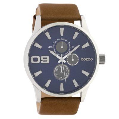 Oozoo Fashion C10346