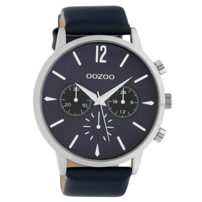 Oozoo Fashion C10358