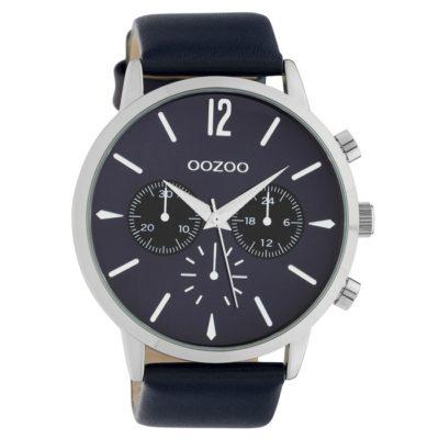 Oozoo Fashion C10358