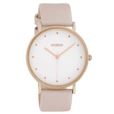 Oozoo Fashion C10417