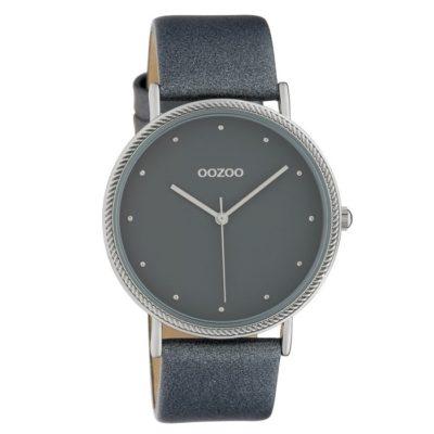 Oozoo Fashion C10418