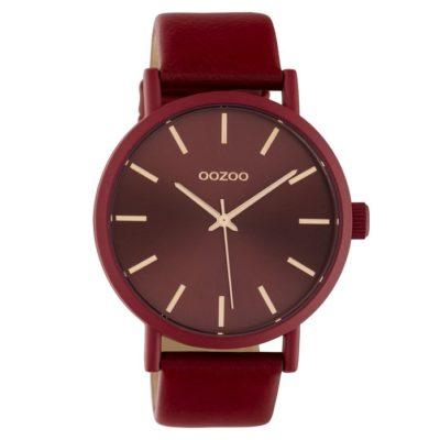 Oozoo Fashion C10445