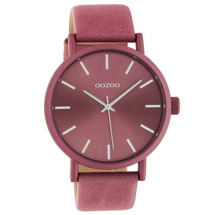 Oozoo Fashion C10449