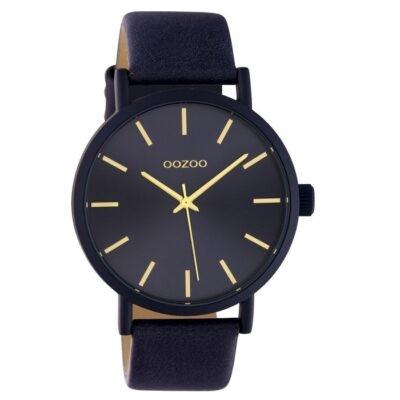 Oozoo Fashion C10454