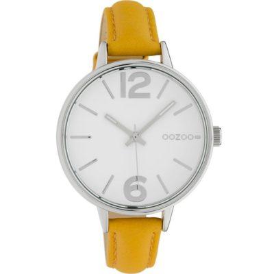 oozoo fashion c10455