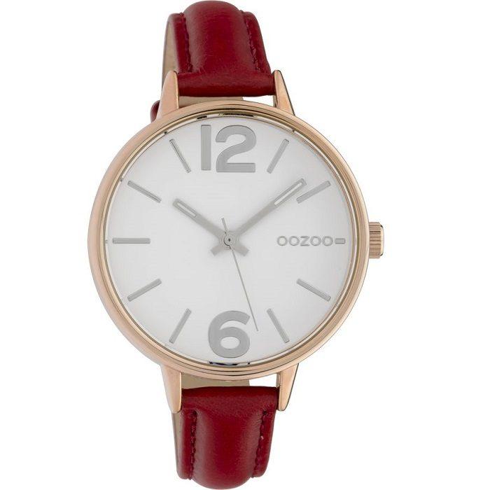 oozoo fashion c10458