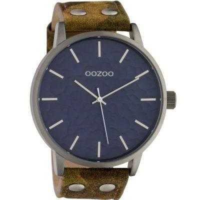 oozoo timepieces c10461