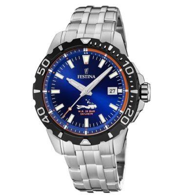 Festina Divers F20461-1